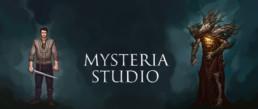 Mysteria_Studio_Header_Mobile