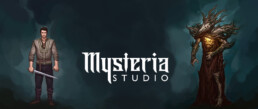Mysteria_Studio_Logo_Mobile